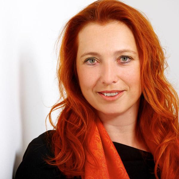 Dr. Sabine Reisinger
